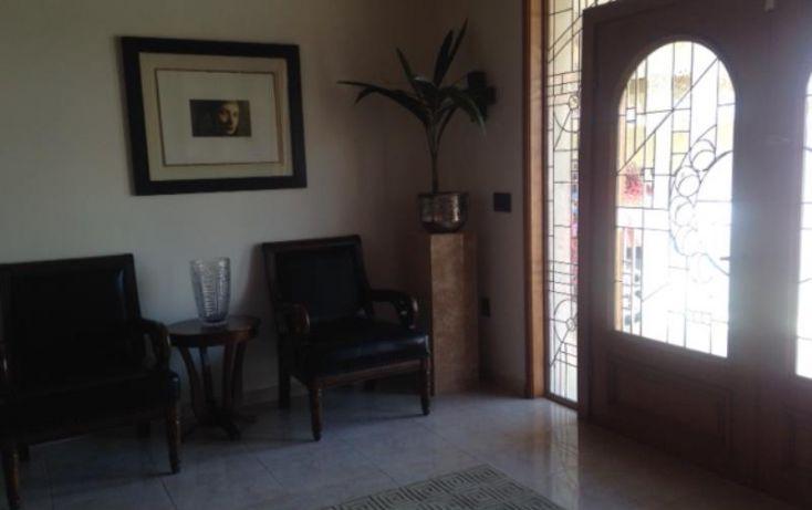 Foto de casa en venta en, el chaparral, torreón, coahuila de zaragoza, 1152871 no 02