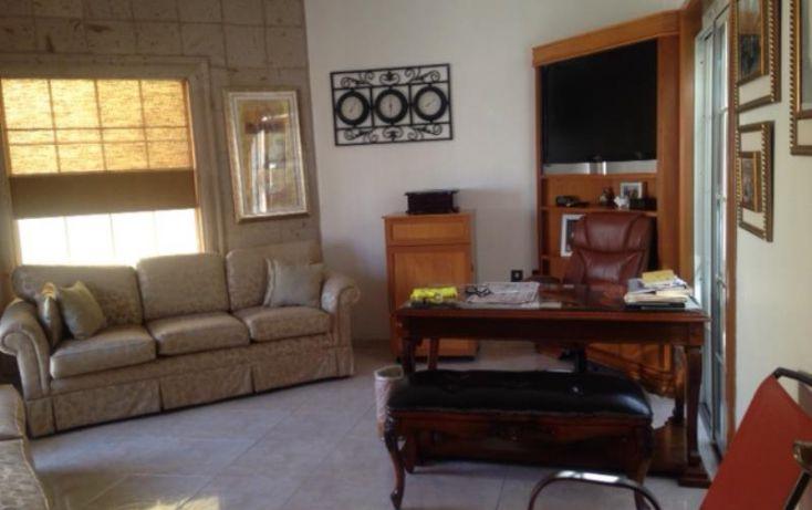 Foto de casa en venta en, el chaparral, torreón, coahuila de zaragoza, 1152871 no 03