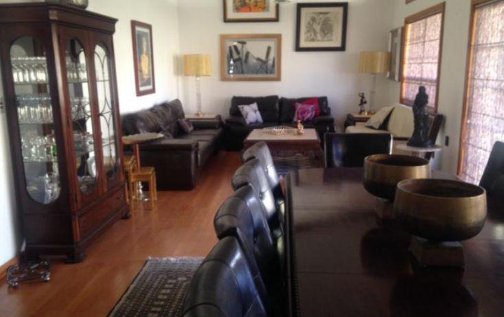 Foto de casa en venta en, el chaparral, torreón, coahuila de zaragoza, 1152871 no 04