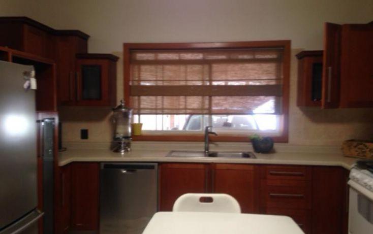 Foto de casa en venta en, el chaparral, torreón, coahuila de zaragoza, 1152871 no 06
