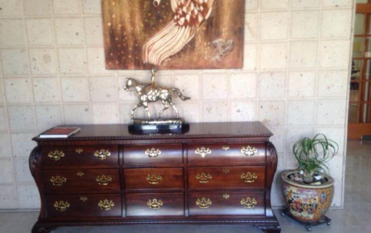 Foto de casa en venta en, el chaparral, torreón, coahuila de zaragoza, 1152871 no 08