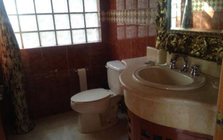 Foto de casa en venta en, el chaparral, torreón, coahuila de zaragoza, 1152871 no 09