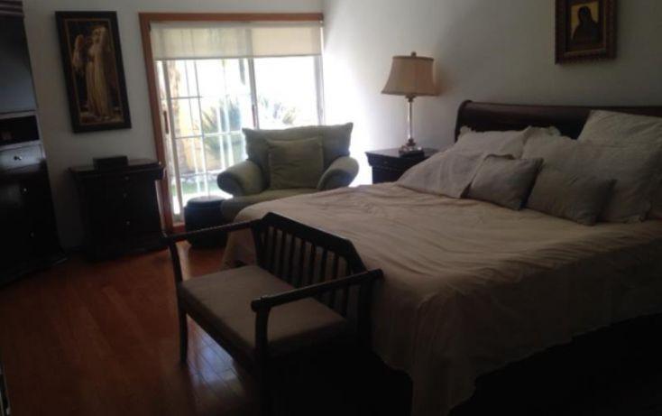 Foto de casa en venta en, el chaparral, torreón, coahuila de zaragoza, 1152871 no 11