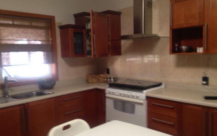 Foto de casa en venta en, el chaparral, torreón, coahuila de zaragoza, 1152871 no 14
