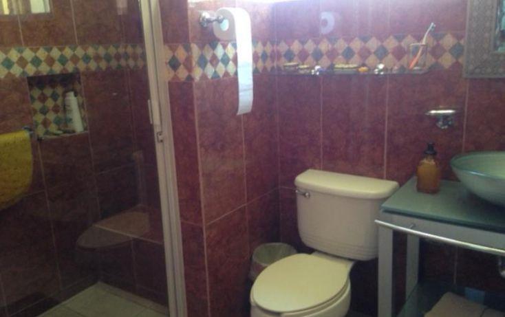 Foto de casa en venta en, el chaparral, torreón, coahuila de zaragoza, 1152871 no 15
