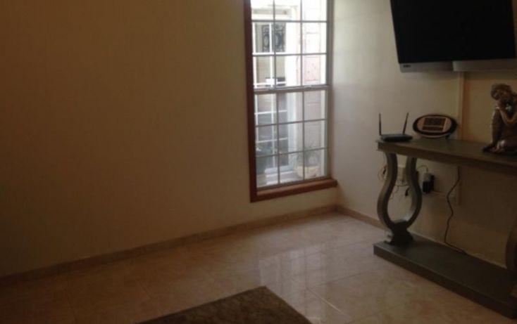 Foto de casa en venta en, el chaparral, torreón, coahuila de zaragoza, 1152871 no 16