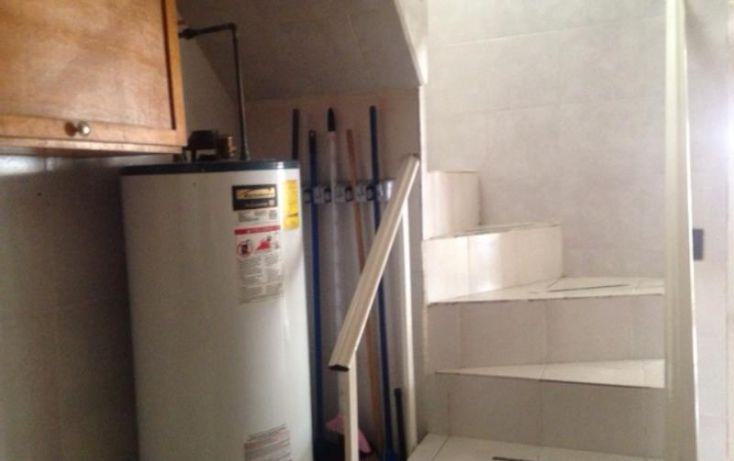 Foto de casa en venta en, el chaparral, torreón, coahuila de zaragoza, 1152871 no 18
