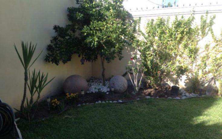 Foto de casa en venta en, el chaparral, torreón, coahuila de zaragoza, 1152871 no 19