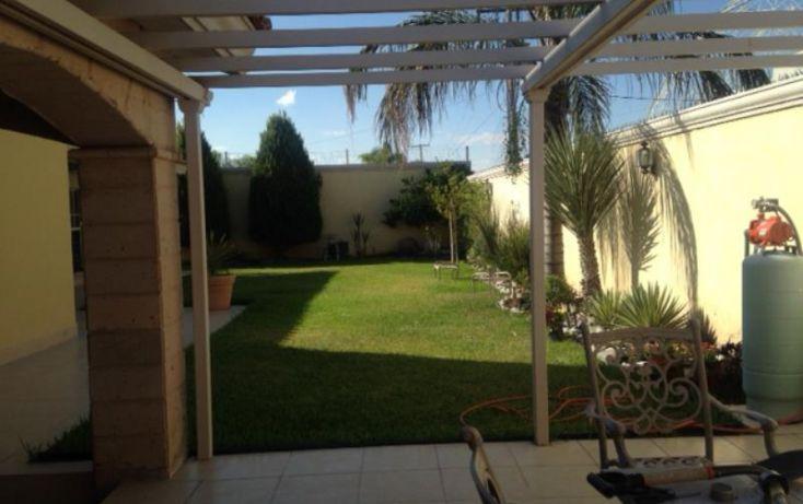 Foto de casa en venta en, el chaparral, torreón, coahuila de zaragoza, 1152871 no 20