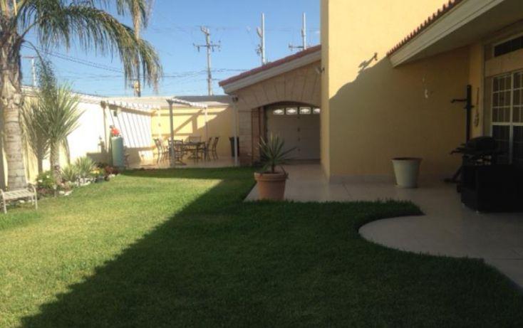 Foto de casa en venta en, el chaparral, torreón, coahuila de zaragoza, 1152871 no 21