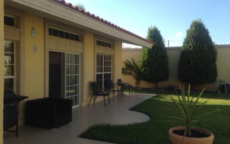 Foto de casa en venta en, el chaparral, torreón, coahuila de zaragoza, 1152871 no 22