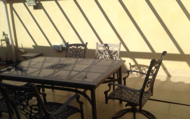 Foto de casa en venta en, el chaparral, torreón, coahuila de zaragoza, 1152871 no 23