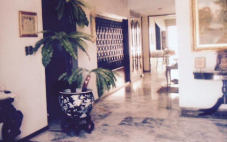 Foto de casa en venta en, el chaparral, torreón, coahuila de zaragoza, 1221853 no 02
