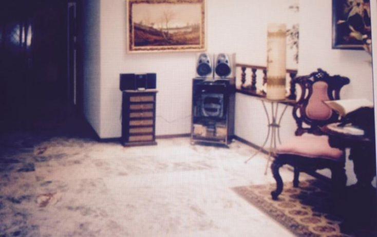 Foto de casa en venta en, el chaparral, torreón, coahuila de zaragoza, 1221853 no 05