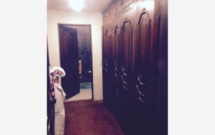 Foto de casa en venta en, el chaparral, torreón, coahuila de zaragoza, 1221853 no 07