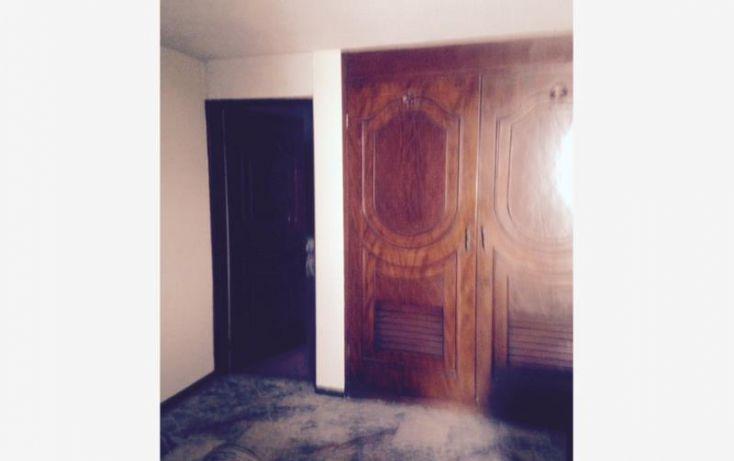 Foto de casa en venta en, el chaparral, torreón, coahuila de zaragoza, 1221853 no 08