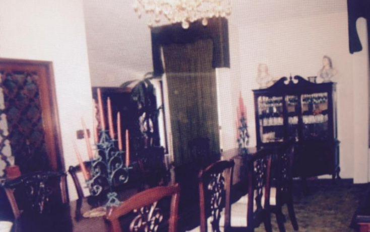 Foto de casa en venta en, el chaparral, torreón, coahuila de zaragoza, 1221853 no 09
