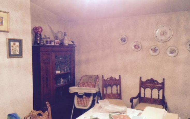 Foto de casa en venta en, el chaparral, torreón, coahuila de zaragoza, 1221853 no 14