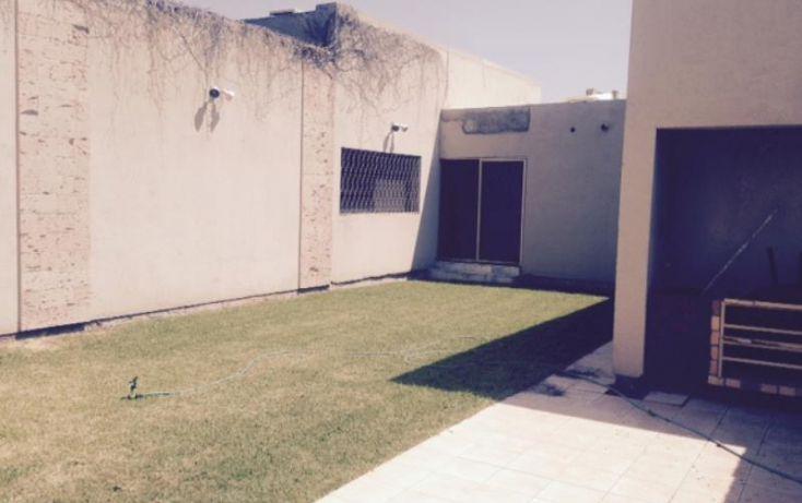 Foto de casa en venta en, el chaparral, torreón, coahuila de zaragoza, 1221853 no 15