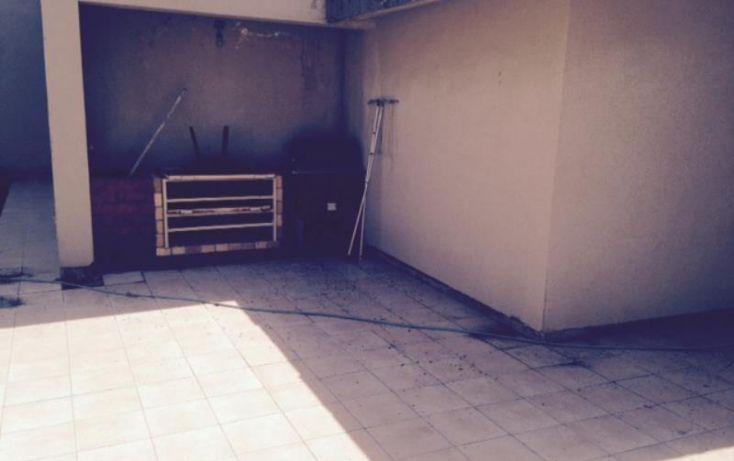 Foto de casa en venta en, el chaparral, torreón, coahuila de zaragoza, 1221853 no 16