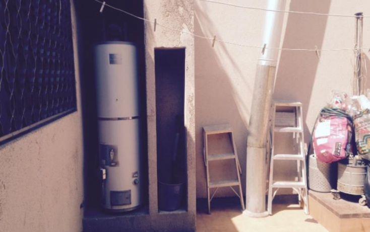 Foto de casa en venta en, el chaparral, torreón, coahuila de zaragoza, 1221853 no 17