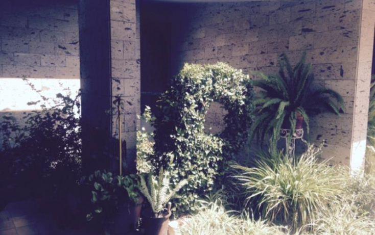 Foto de casa en venta en, el chaparral, torreón, coahuila de zaragoza, 1221853 no 18