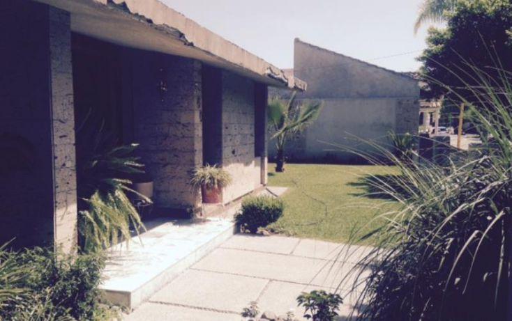 Foto de casa en venta en, el chaparral, torreón, coahuila de zaragoza, 1221853 no 19