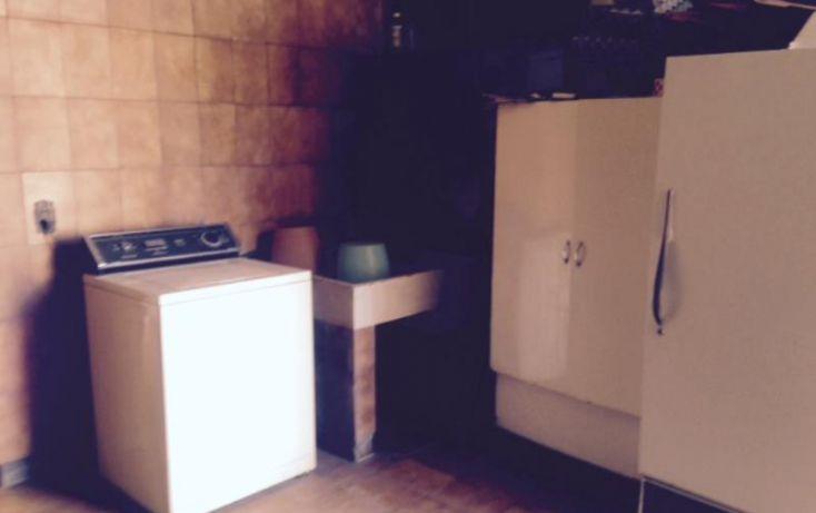 Foto de casa en venta en, el chaparral, torreón, coahuila de zaragoza, 1221853 no 20
