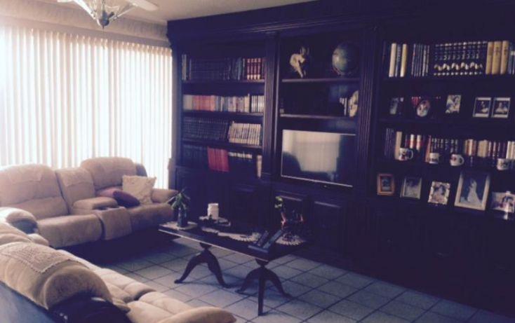 Foto de casa en venta en, el chaparral, torreón, coahuila de zaragoza, 1221853 no 24