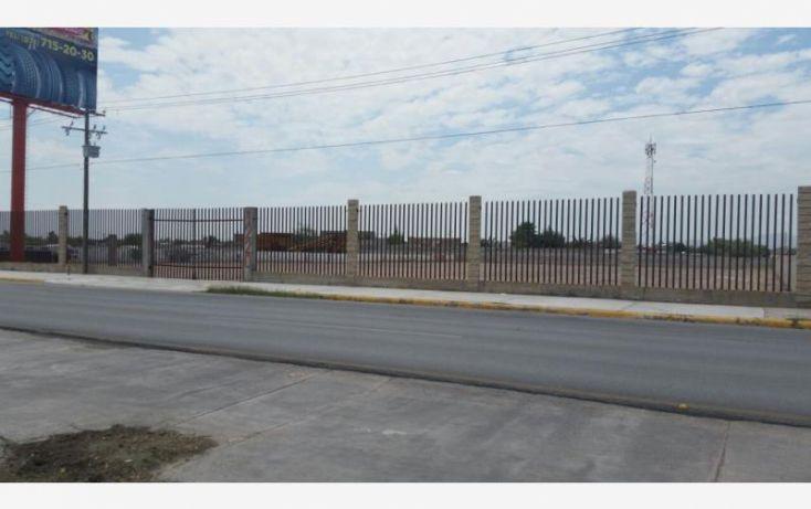 Foto de terreno industrial en renta en, el chaparral, torreón, coahuila de zaragoza, 1238615 no 02