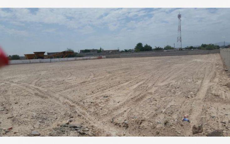 Foto de terreno industrial en renta en, el chaparral, torreón, coahuila de zaragoza, 1238615 no 04