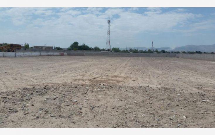 Foto de terreno industrial en renta en, el chaparral, torreón, coahuila de zaragoza, 1238615 no 05