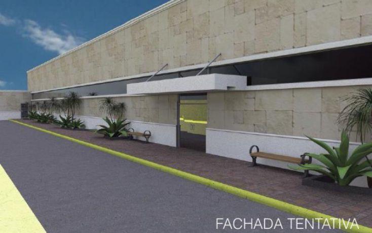 Foto de local en renta en, el chaparral, torreón, coahuila de zaragoza, 1607824 no 01