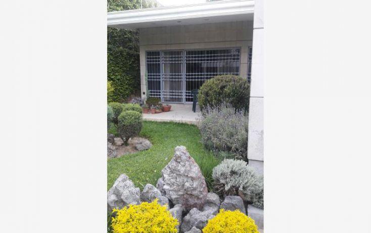 Foto de casa en venta en, el chaparral, torreón, coahuila de zaragoza, 1798362 no 01