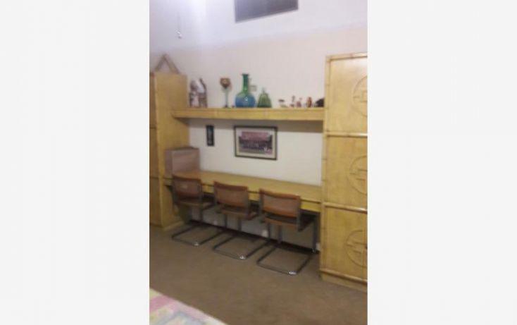 Foto de casa en venta en, el chaparral, torreón, coahuila de zaragoza, 1798362 no 21