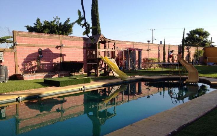 Foto de casa en venta en vergeles , el charco, tetecala, morelos, 2676468 No. 04