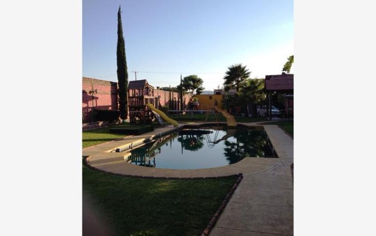 Foto de casa en venta en vergeles , el charco, tetecala, morelos, 2676468 No. 05