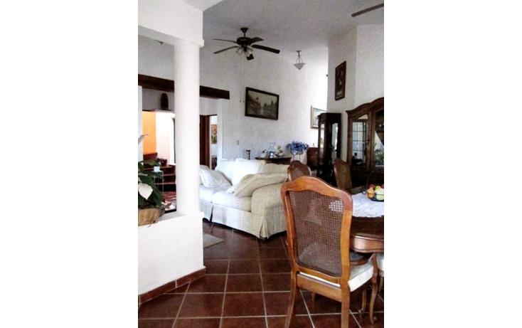Foto de casa en venta en  , el charro, tampico, tamaulipas, 1049109 No. 05