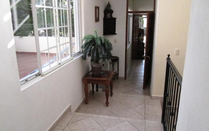 Foto de casa en venta en  , el charro, tampico, tamaulipas, 1049109 No. 07