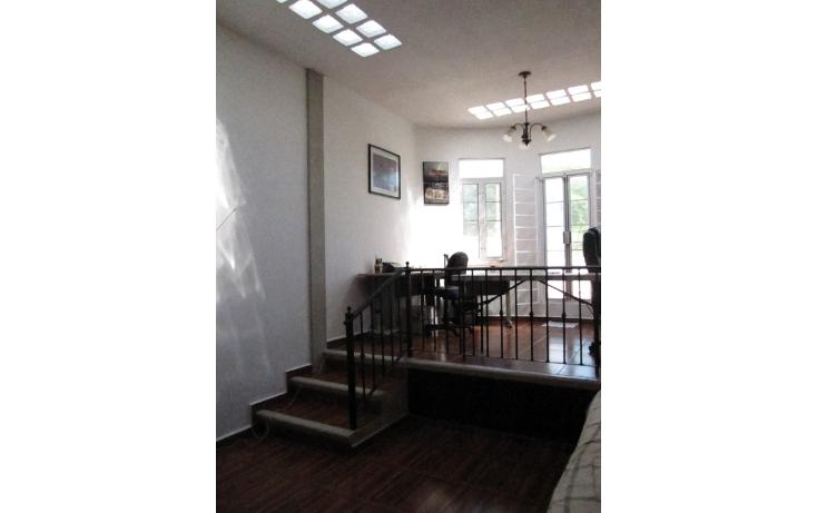 Foto de casa en venta en  , el charro, tampico, tamaulipas, 1049109 No. 09