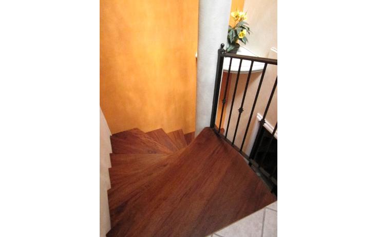 Foto de casa en venta en  , el charro, tampico, tamaulipas, 1049109 No. 10