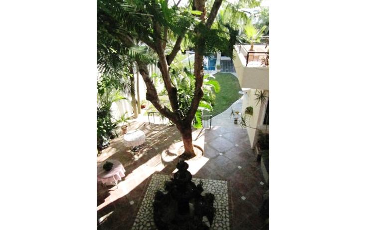 Foto de casa en venta en  , el charro, tampico, tamaulipas, 1049109 No. 15