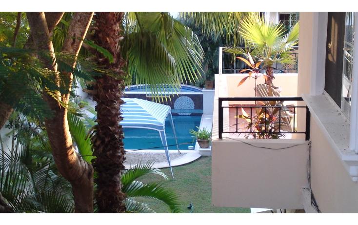 Foto de casa en venta en  , el charro, tampico, tamaulipas, 1049109 No. 16