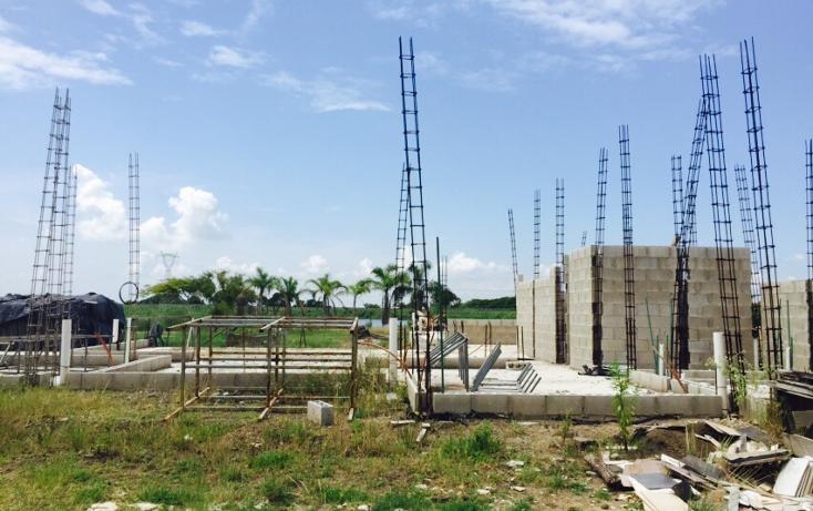 Foto de terreno habitacional en venta en  , el charro, tampico, tamaulipas, 1116335 No. 06