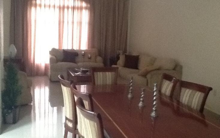 Foto de casa en venta en  , el charro, tampico, tamaulipas, 1256045 No. 04