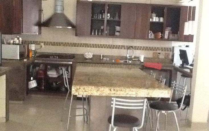Foto de casa en venta en  , el charro, tampico, tamaulipas, 1256045 No. 05