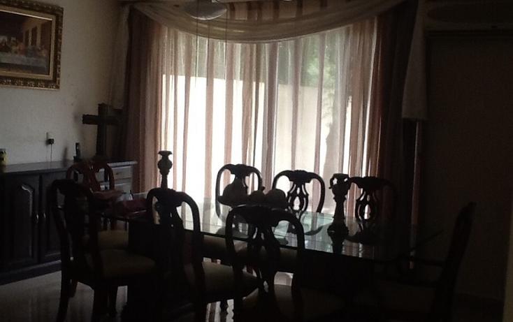 Foto de casa en venta en  , el charro, tampico, tamaulipas, 1256045 No. 06