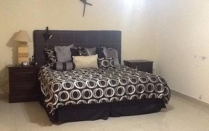 Foto de casa en venta en  , el charro, tampico, tamaulipas, 1256045 No. 08