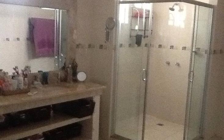 Foto de casa en venta en  , el charro, tampico, tamaulipas, 1256045 No. 09