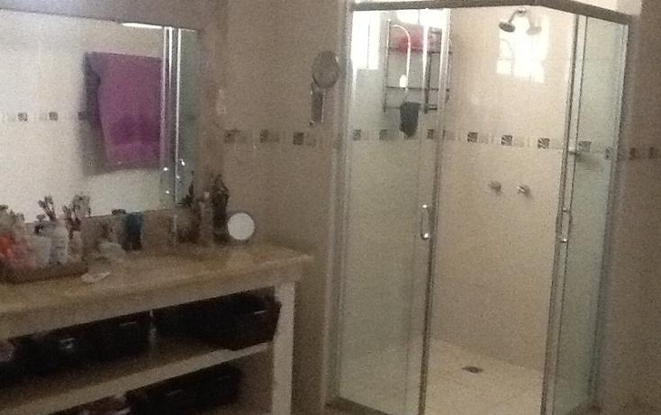 Foto de casa en venta en  , el charro, tampico, tamaulipas, 1256045 No. 10